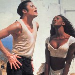 http://www.michaeljackson.ru/wp-content/uploads/2014/03/Michael-Jackson-Naomi-Campbell-In-The-Closet-1992-michael-jackson-32002442-1267-1801-e1372428008477-150x150.jpg