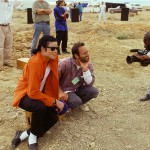 http://www.michaeljackson.ru/wp-content/uploads/2014/03/in-the-closet-making-of-mj-behind-the-scenes-19537143-1500-1003-150x150.jpg